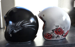 casque-married2