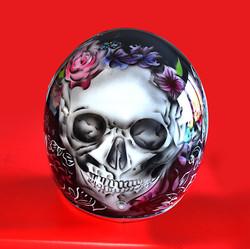 casque-skull-flower2.jpg