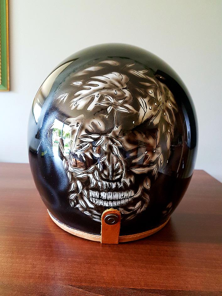 casque-skull-feuillage