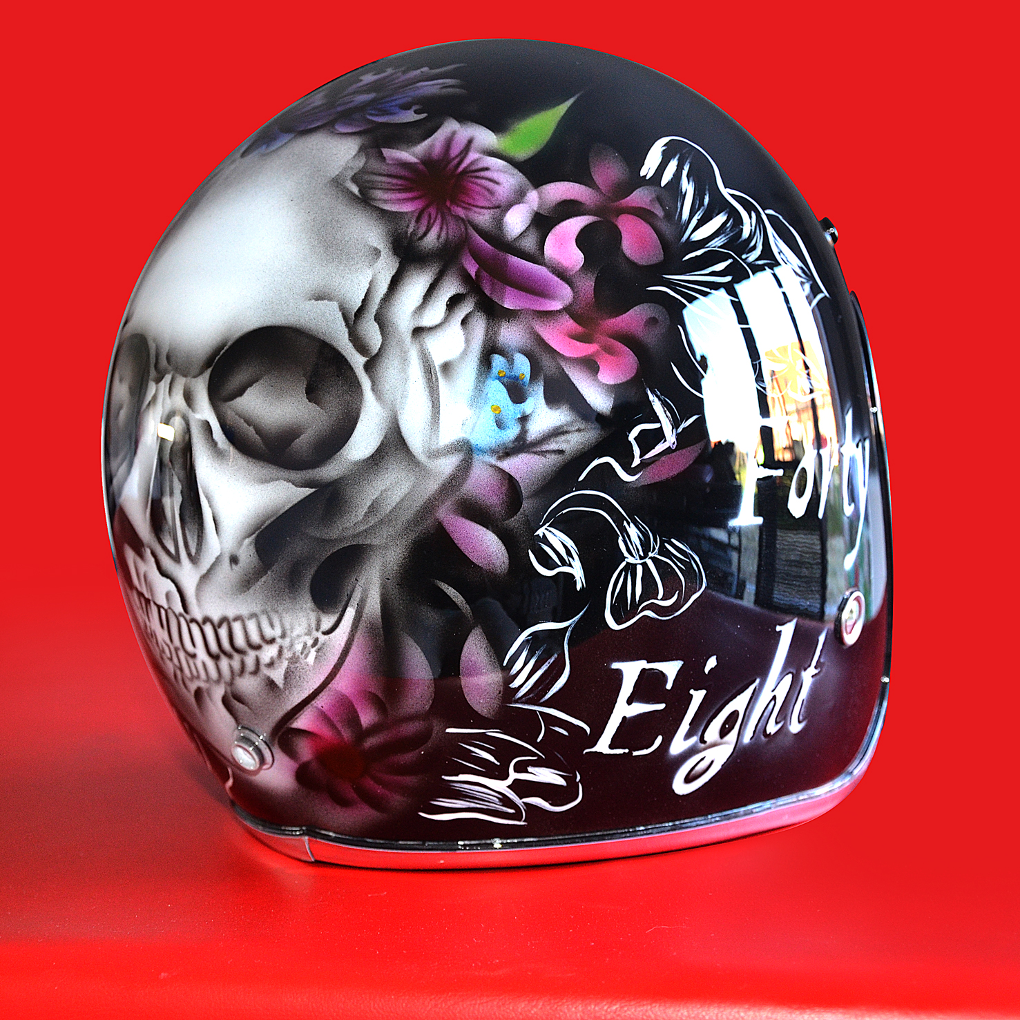 casque-skull-flower1.jpg