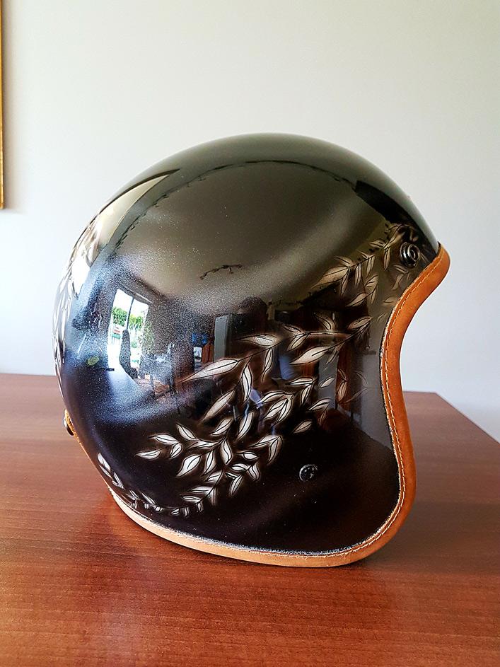 casque-skull-feuillage-2