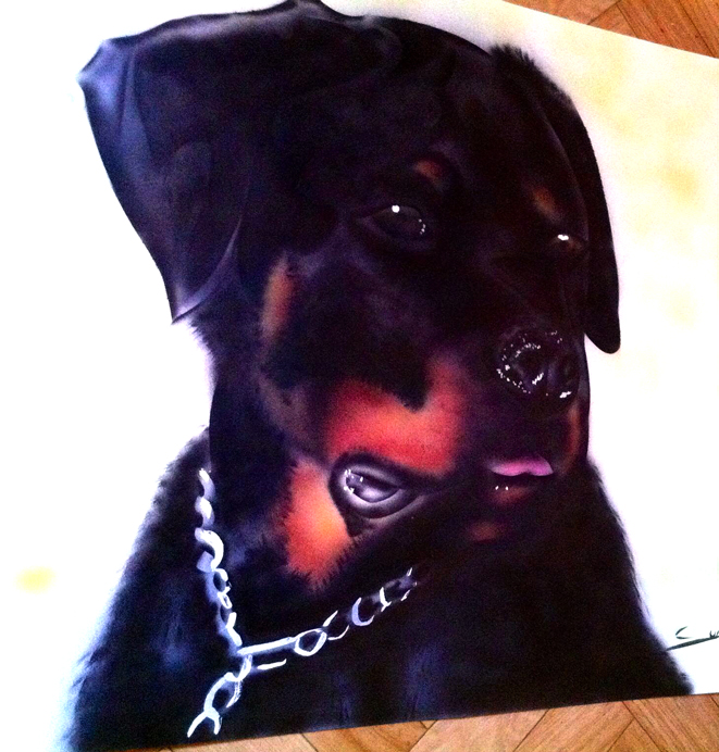 Portrait_chien_aerographie.jpg