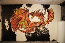 dragon_graff.jpg
