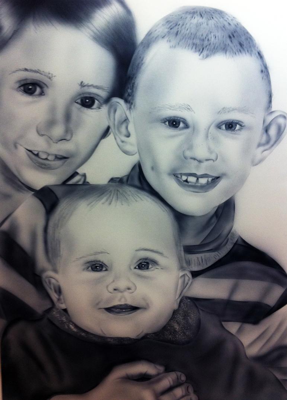 trio_portrait.jpg