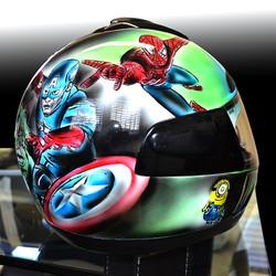 casque-avenger1.jpg