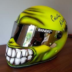 casque-bandit2