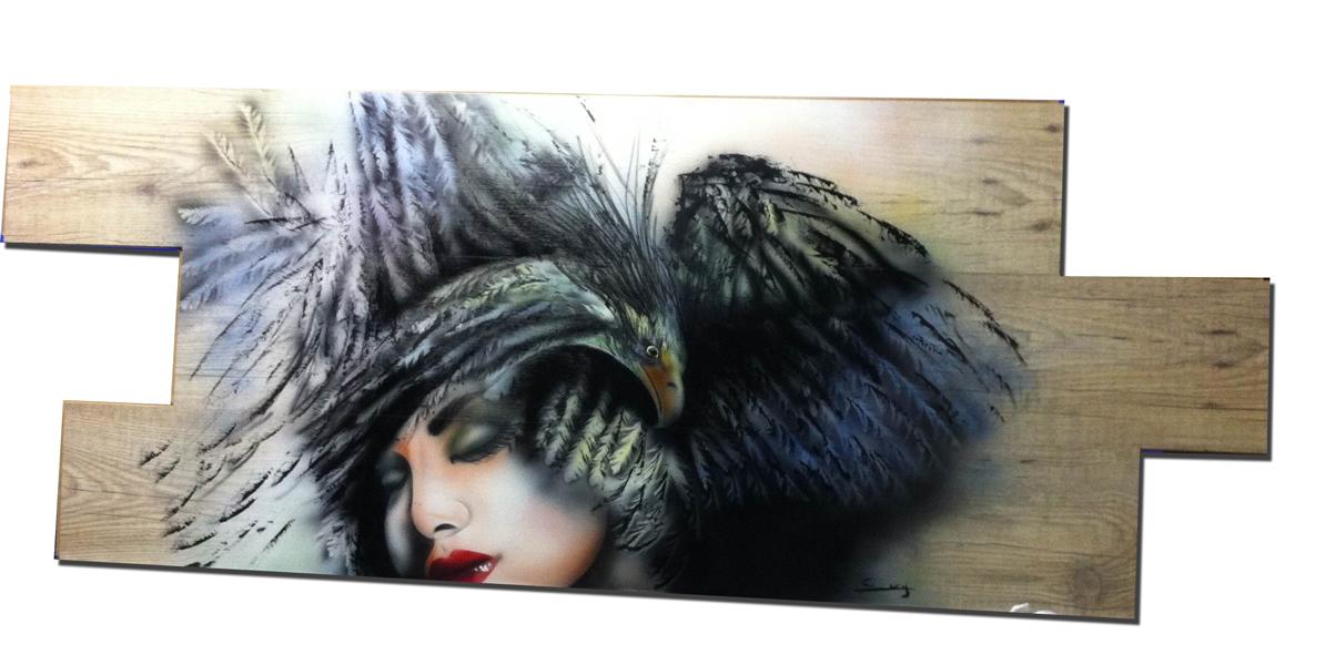 peinture_femme_plumes.jpg