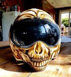 casque-skull-face