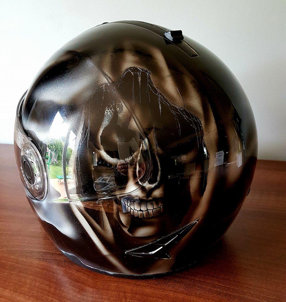 casque-skull