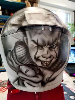casque-clown