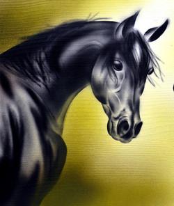 cheval-sur-bois.jpg