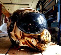 casque-skull-face-2