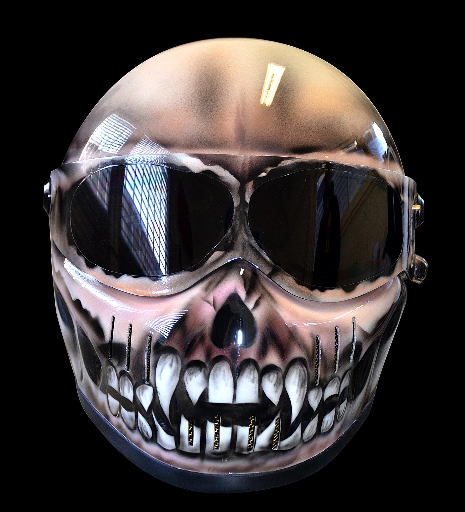 casque-skull1.jpg