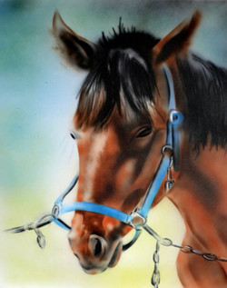 peinture_cheval_sur_bois.jpg