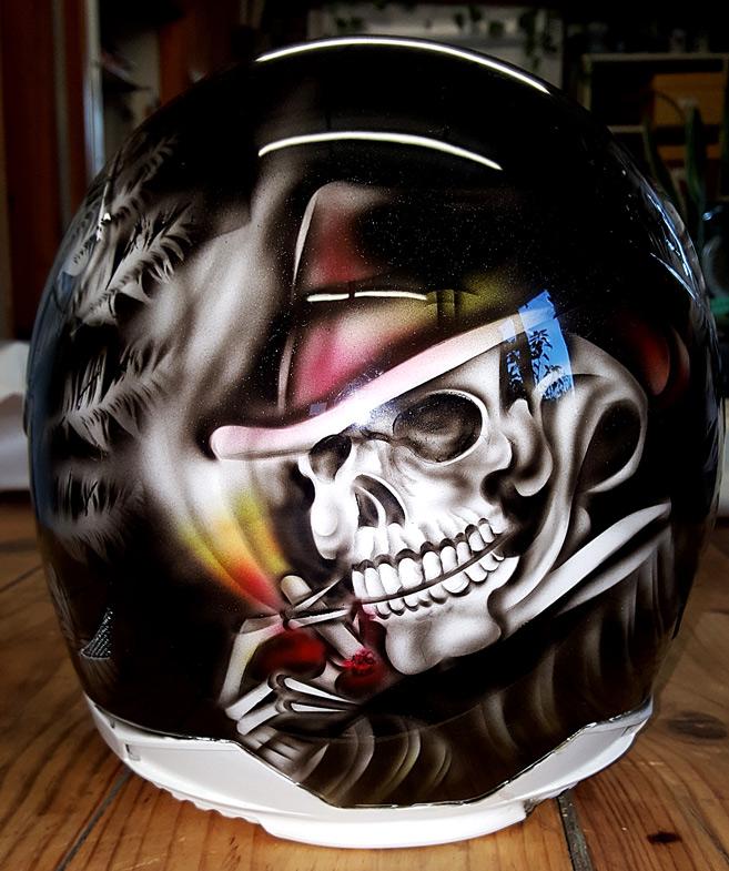 casque-skull-x2-1