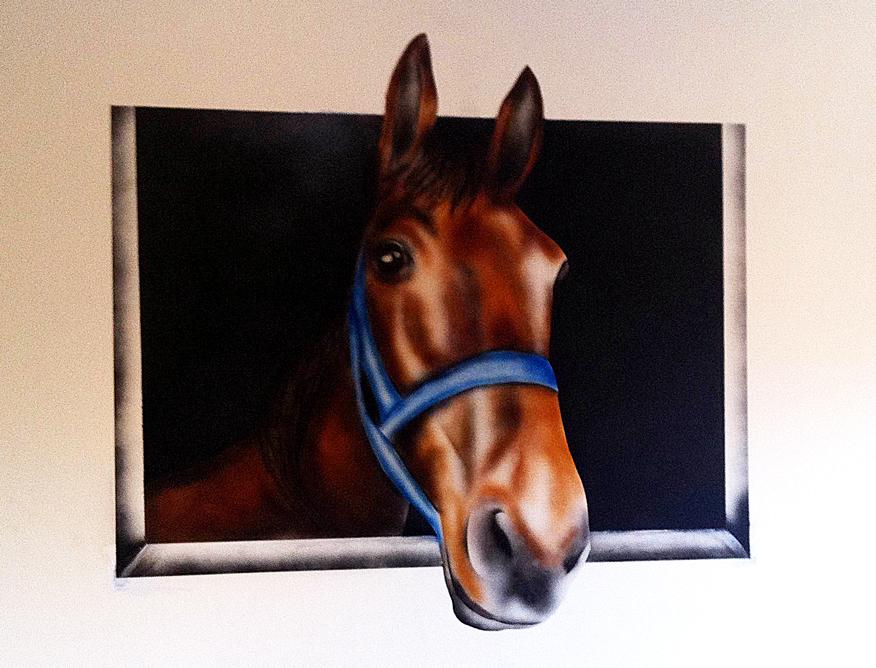 cheval-graff.jpg
