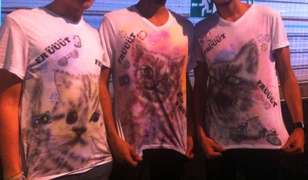 T-shirt_aerographie.jpg