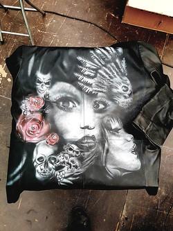 veste-cuir-personalisee