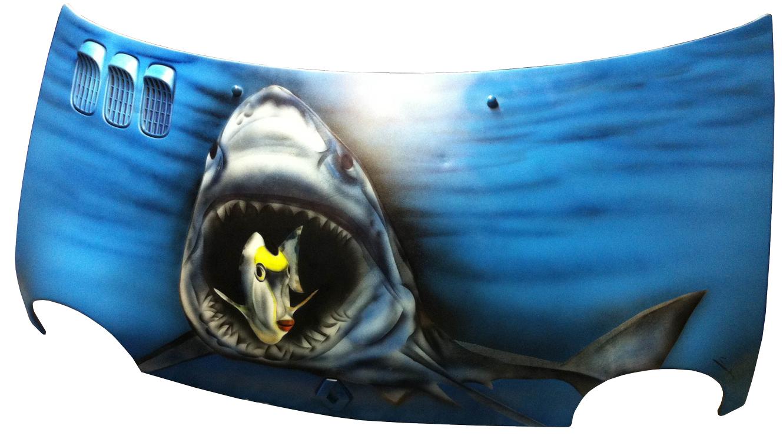 requin-miam.jpg