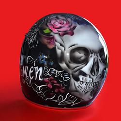 casque-skull-flower3.jpg