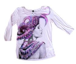Peinture-aérographie-textile.jpg