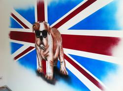Graff_London.JPG