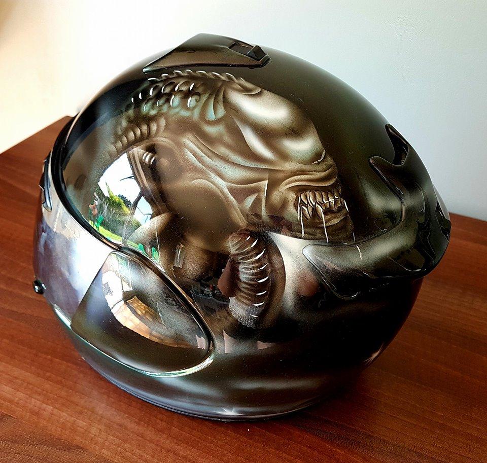 casque-alien2