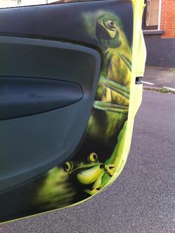 interieur_voiture_frog.jpg