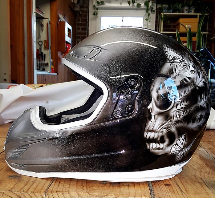 casque-skull-x2-2