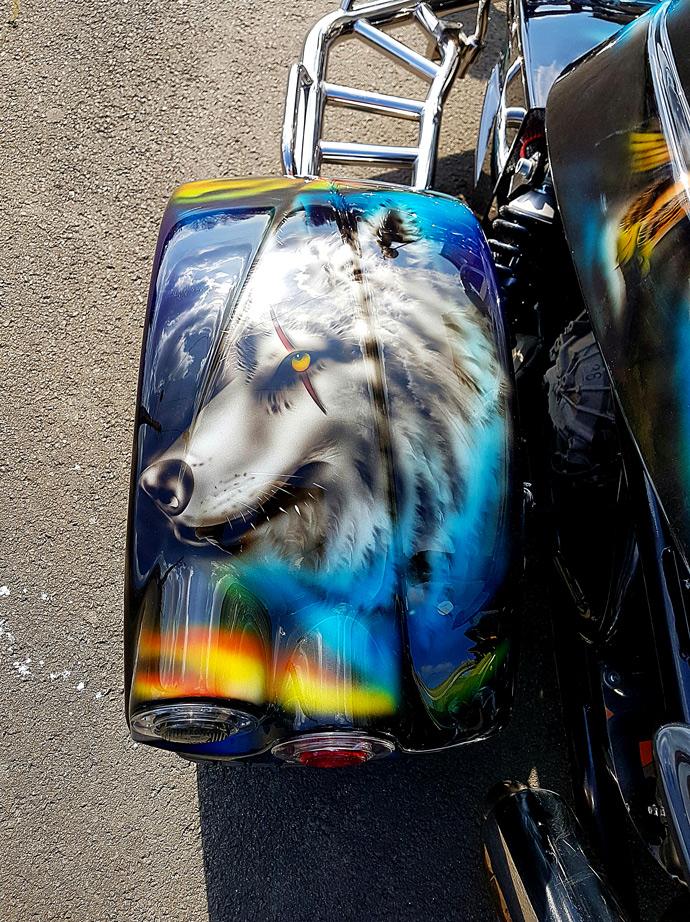 trike-loup-peinture-personalisee-9