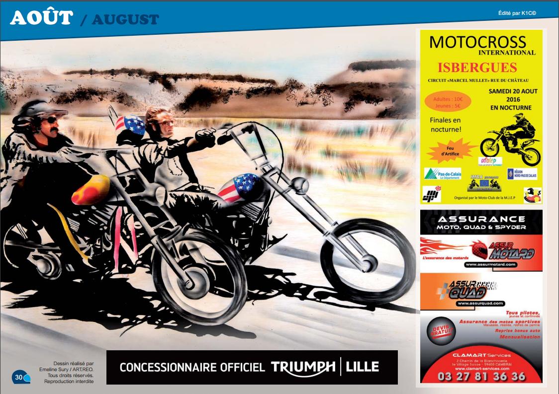 aerographe-easy-rider.jpg