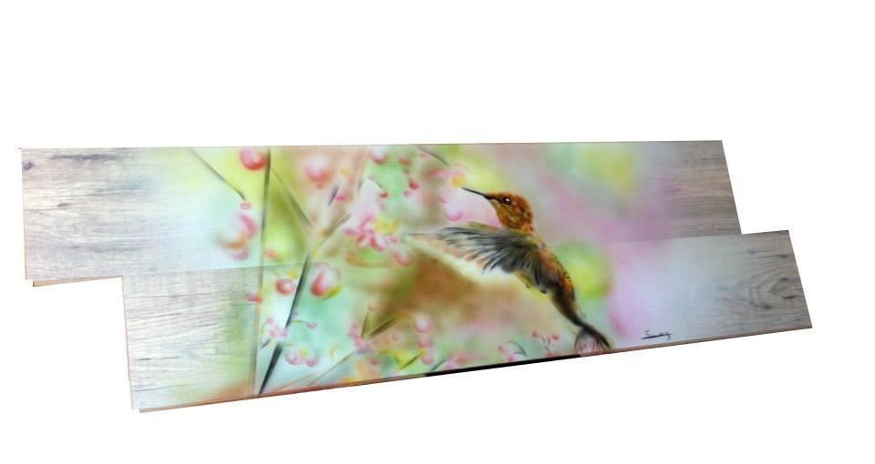 peinture sur bois.jpg
