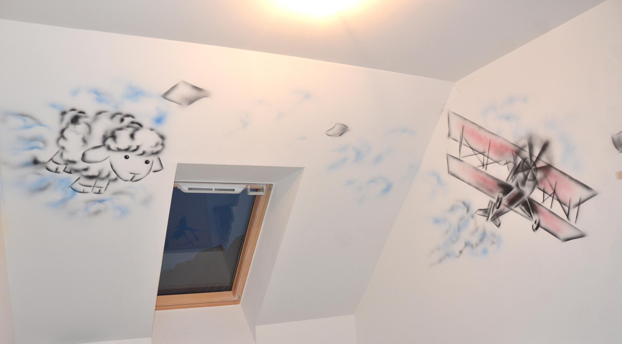 chambre-petit-prince2.jpg
