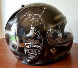 casque-skull-jack