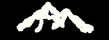 site web 3.PNG