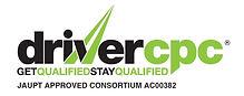 Driver CPC Logo.jpg