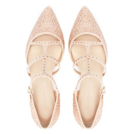 pointy-ballerina-shoes-lg.jpg
