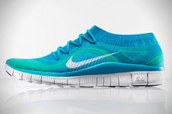 Nike-Free-Flyknit-1.jpg
