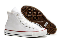 Converse_Chuck_Taylor_All_Star_High_Top_Optical_White_Canvas_Shoes_02.jpg