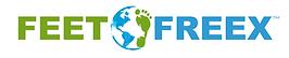 feetfreex