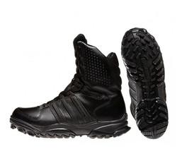 adidas-gsg9-2-tactical-boots.jpg