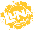 www.lunasandals.com