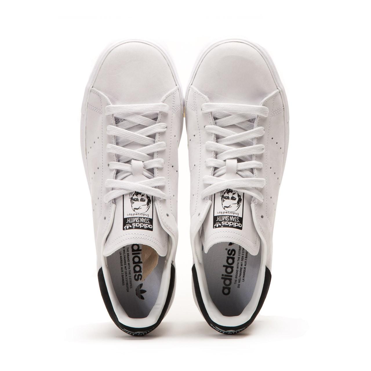 adidas-stan-smith-vulc-vintage-white-core-black-5.jpg