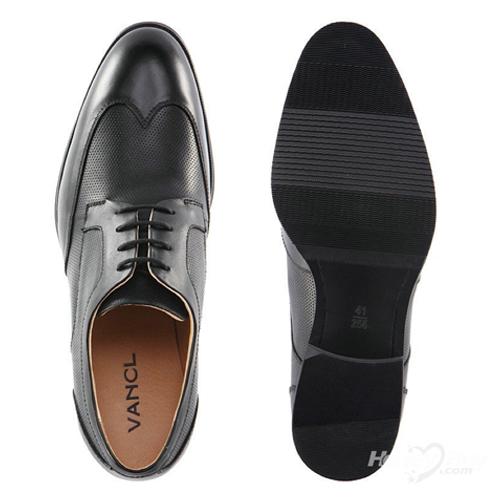 mensdressshoes.jpg