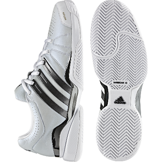 Adidas-Tennis-Shoes-for-Men_09.png