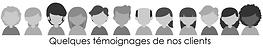 TEMOIGNAGES.png