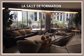 LA SALLE3.png