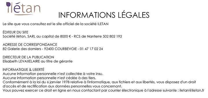 informations legales.png