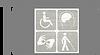 handicapes.png