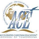 ACE-logo-150x150.jpg